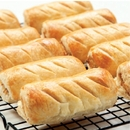 44017 - Sausage Roll Concentrate