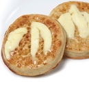27018 - wrapped crumpets