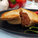 81463 - chilli minced beed pie