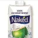66107 - naked coconut water