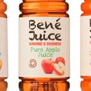 78466 - bene pure apple juice