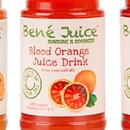 78467 - bene blood orange